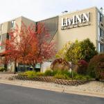 LivINN Hotel St Paul East / Maplewood