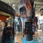 Carolina Basketball Museum
