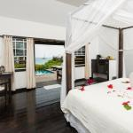 Keyonna Beach Resort Antigua