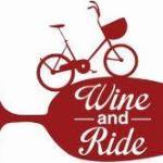 Visitas guiadas en bici