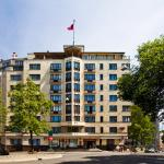 Photo of Thon Hotel Slottsparken