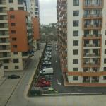 Window View - Orhideea Residence & Spa Photo