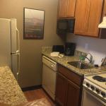 Foto de TownePlace Suites Orlando East/UCF Area