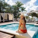 Emotions Beach Resort by Hodelpa