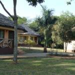 Photo of Kilemakyaro Mt. Lodge