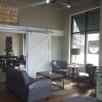 Segue Cafe照片