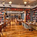 Foto di McGettigan's Cookhouse & Bar