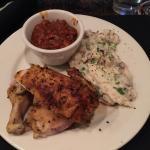 Photo of Charleston's Restaurant