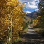 Vail Recreation Path