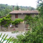 Photo of Hostal dels Ossos