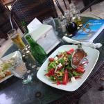 Foto de Restaurant Baru
