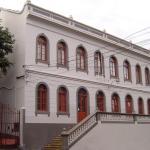 Museu Caxias do Sul Municipal