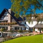 Ferienhotel Stockhausen Foto
