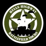 Hells Highway Battlefield Tours