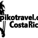 pikotravel logo