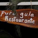 Foto de Pura Gula
