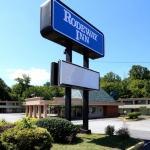 Rodeway Inn-Newark/Wilmington