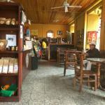MarDú Arte Café Vino