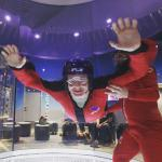 iFLY Oklahoma City