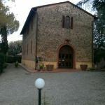 Photo of Antico Podere Il Bugnolo