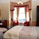 Luxury Room - 6 Cumberland