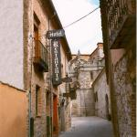 Photo of Hosteria Las Cancelas