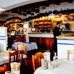 ภาพถ่ายของ Taverna All'urogallo