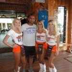 Photo of Hooters - Tyrone
