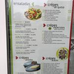 Photo of Creperia Don Creps