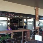 Options in Alstonville