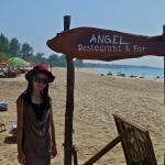 Photo de Angel Seafood Restaurant