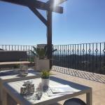 Billede af Hills Cafe & Restaurant