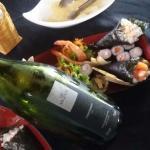 Vinho Luiz Argenta Chardonnay 2014! Um dos destaques da carta de vinhos!