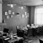 Photo de Restaurant Christie's