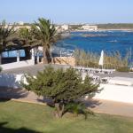 Hotel Club Punta Prima