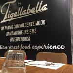 Photo of Tigellabella Piacenza