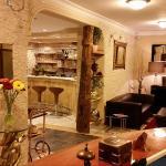 Photo of Beyaz Melek Hotel