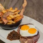 Photo of Rosselot Sur Restaurantes