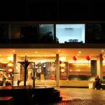Photo of Ma Hotel