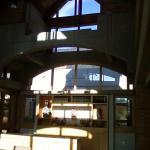 St. Benedict Center