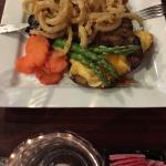 Photo de Gage's Steakhouse
