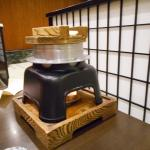 Kunitachi Foto