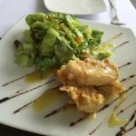 Photo of Bocca Restaurant