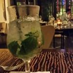 Photo of Baguette Bistrot+Bar