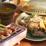 TIIGO Restaurant Foto