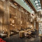 Four Seasons Hotel Seoul - Kioku (178297399)