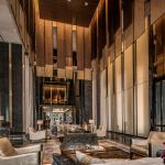 Four Seasons Hotel Seoul - Lobby (178297637)