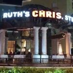 RUTHS CHRIS