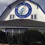 Blue Heron Cheese & Wine Company Foto