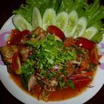 Foto de Cucina